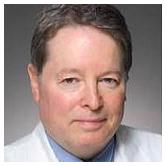 Dr. Amos Grunebaum