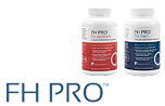 Buy FH Pro Combo Pack