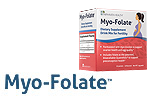 Buy Myo-Folate Drink Mix for Fertility